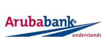 Aruba-Bank