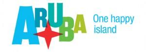 aruba2014_logo