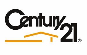 century-21_logo_3305