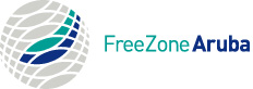 free-zone-aruba