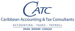 logo_catc