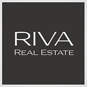 Riva Real Estate Aruba |